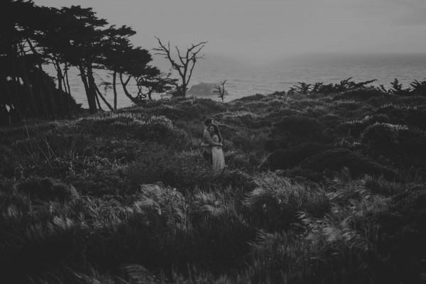 Breathtaking-Engagement-Photos-Lands-End-Charis-Rowland-Photography (11 of 32)