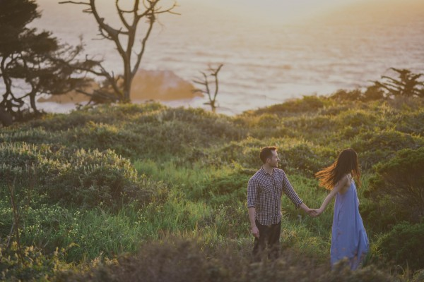 Breathtaking-Engagement-Photos-Lands-End-Charis-Rowland-Photography (12 of 32)