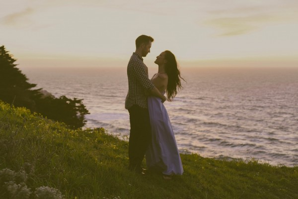 Breathtaking-Engagement-Photos-Lands-End-Charis-Rowland-Photography (17 of 32)