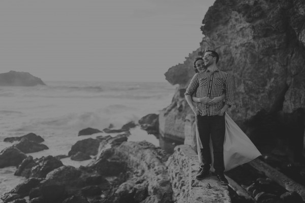 Breathtaking-Engagement-Photos-Lands-End-Charis-Rowland-Photography (22 of 32)