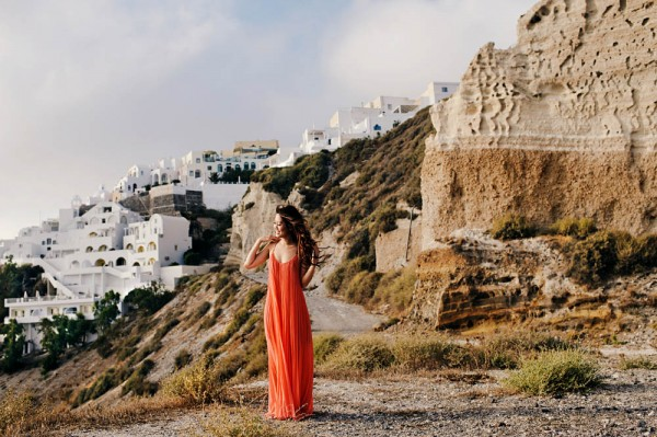 Breathtaking-Santorini-Engagement-Les-Anagnou-Photographers (1 of 18)