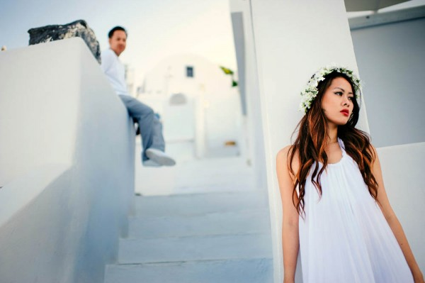 Breathtaking-Santorini-Engagement-Les-Anagnou-Photographers (13 of 18)