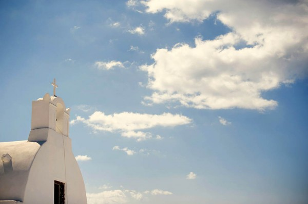 Breathtaking-Santorini-Engagement-Les-Anagnou-Photographers (18 of 18)