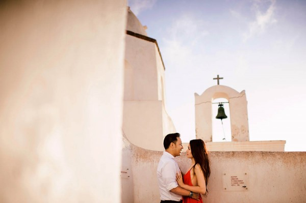 Breathtaking-Santorini-Engagement-Les-Anagnou-Photographers (7 of 18)