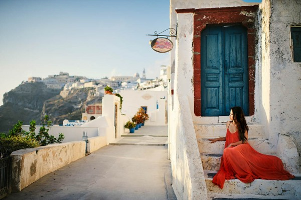 Breathtaking-Santorini-Engagement-Les-Anagnou-Photographers (8 of 18)