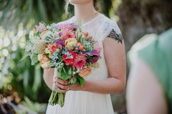 California-Hipster-Wedding-Sunnyside-Conservatory-Helena-Laurent (10 of 38)