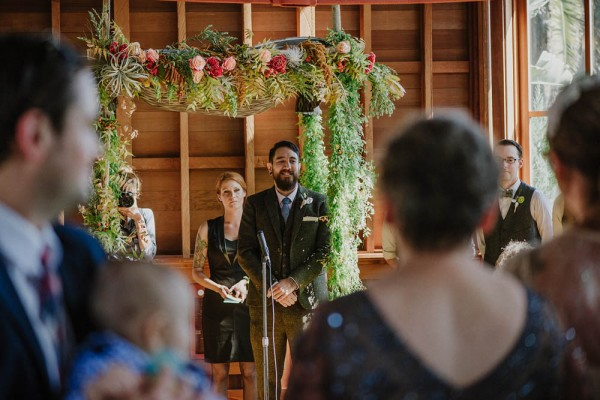 California-Hipster-Wedding-Sunnyside-Conservatory-Helena-Laurent (13 of 38)