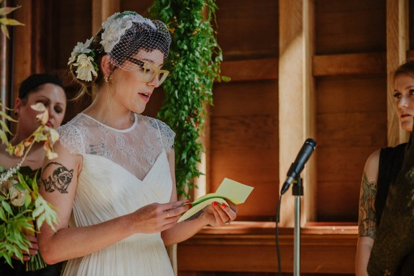 California-Hipster-Wedding-Sunnyside-Conservatory-Helena-Laurent (15 of 38)