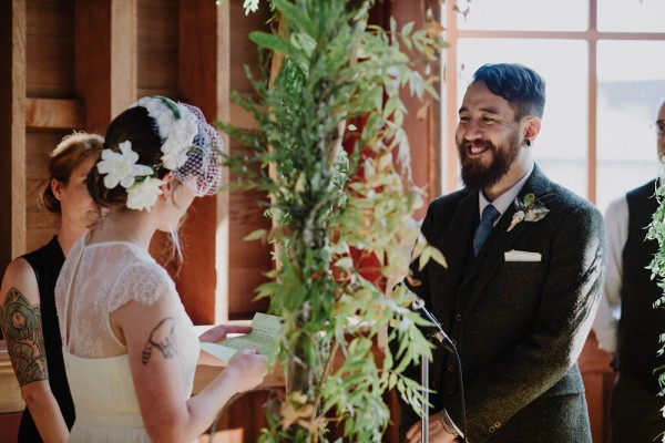 California-Hipster-Wedding-Sunnyside-Conservatory-Helena-Laurent (16 of 38)