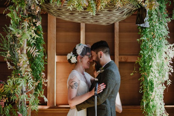 California-Hipster-Wedding-Sunnyside-Conservatory-Helena-Laurent (18 of 38)