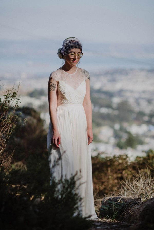 California-Hipster-Wedding-Sunnyside-Conservatory-Helena-Laurent (21 of 38)