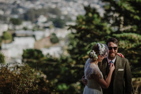 California-Hipster-Wedding-Sunnyside-Conservatory-Helena-Laurent (22 of 38)