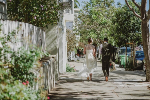California-Hipster-Wedding-Sunnyside-Conservatory-Helena-Laurent (7 of 38)