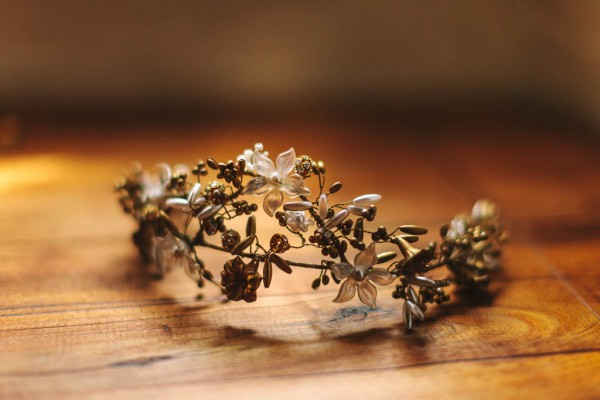 Chateau-Wedding-Southern-France-StudioA+Q (1 of 47)
