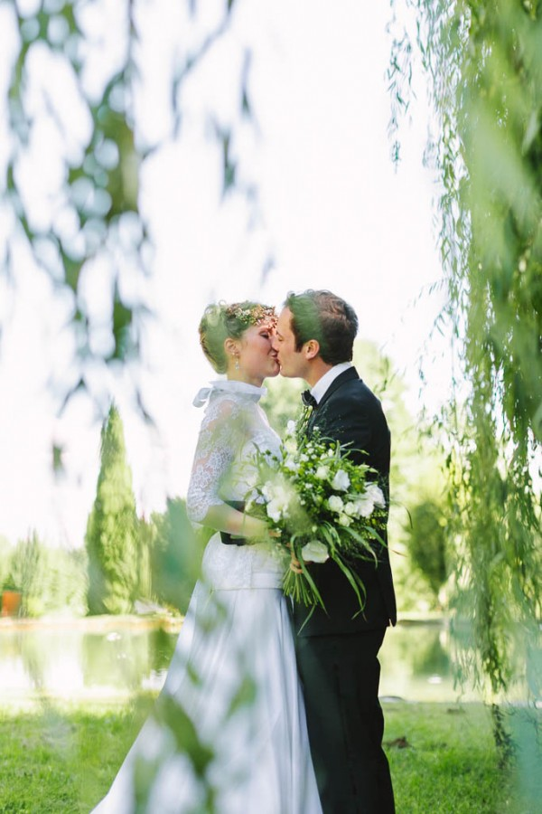 Chateau-Wedding-Southern-France-StudioA+Q (10 of 47)