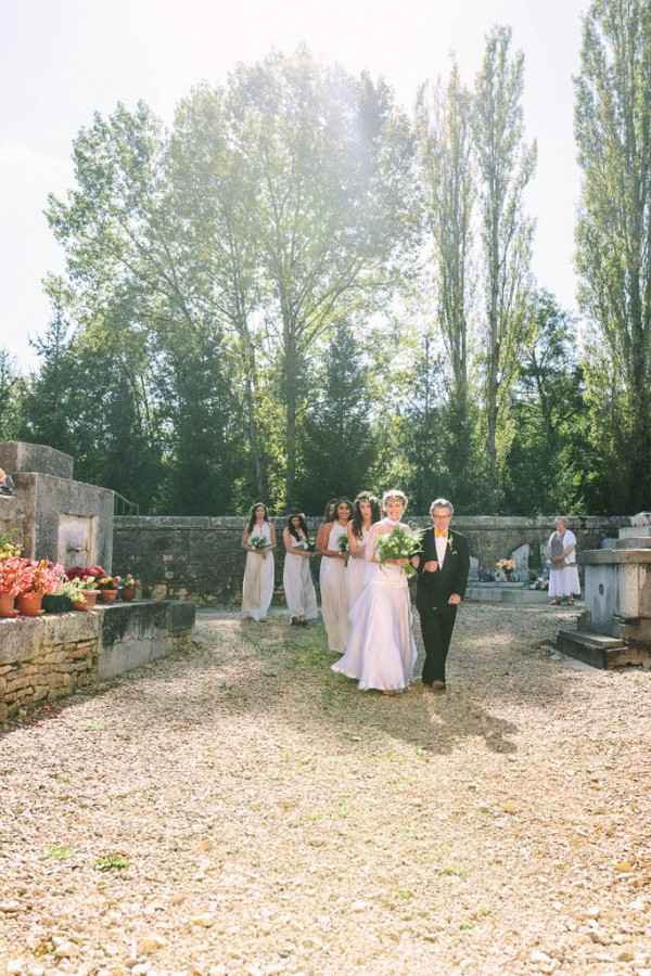 Chateau-Wedding-Southern-France-StudioA+Q (11 of 47)