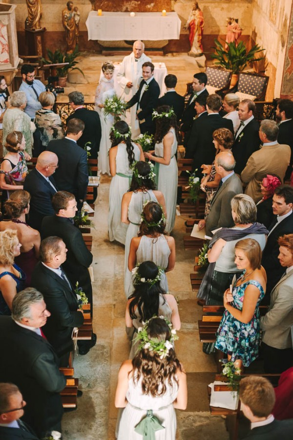 Chateau-Wedding-Southern-France-StudioA+Q (12 of 47)