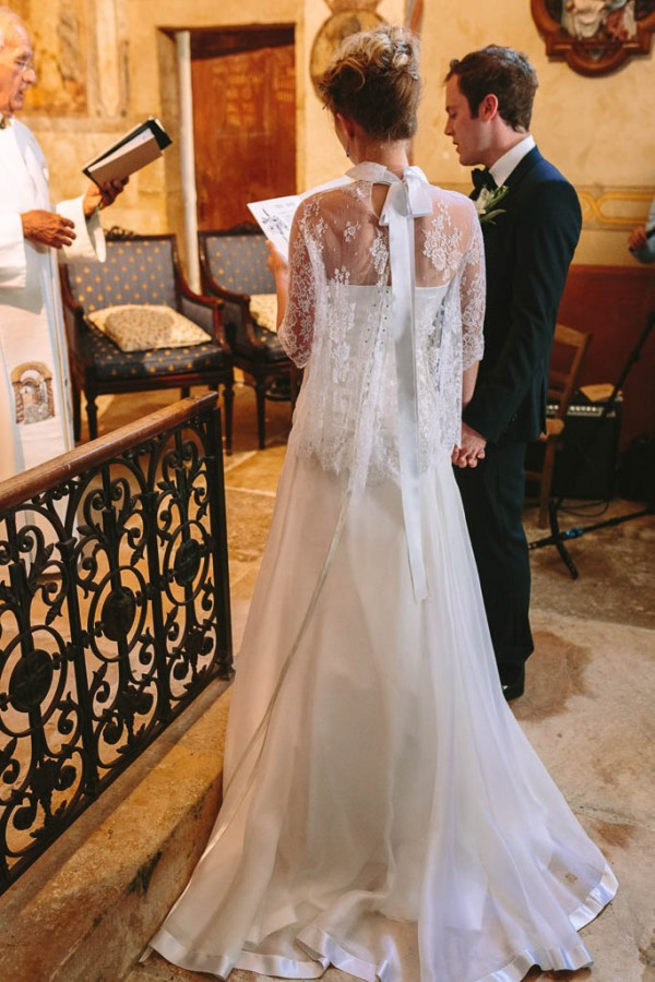 Chateau-Wedding-Southern-France-StudioA+Q (13 of 47)