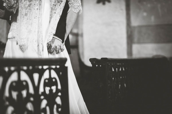 Chateau-Wedding-Southern-France-StudioA+Q (14 of 47)