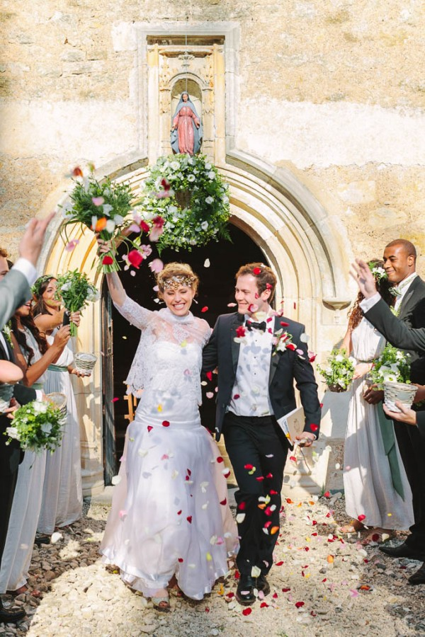 Chateau-Wedding-Southern-France-StudioA+Q (15 of 47)