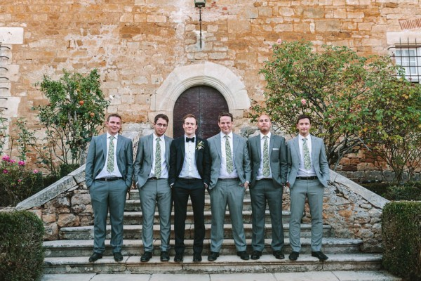 Chateau-Wedding-Southern-France-StudioA+Q (18 of 47)