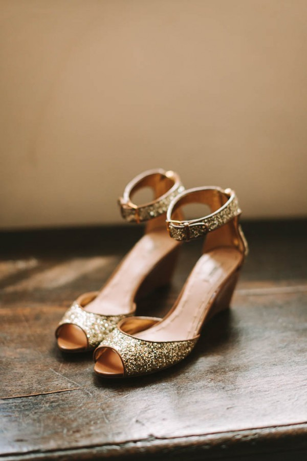 Chateau-Wedding-Southern-France-StudioA+Q (2 of 47)