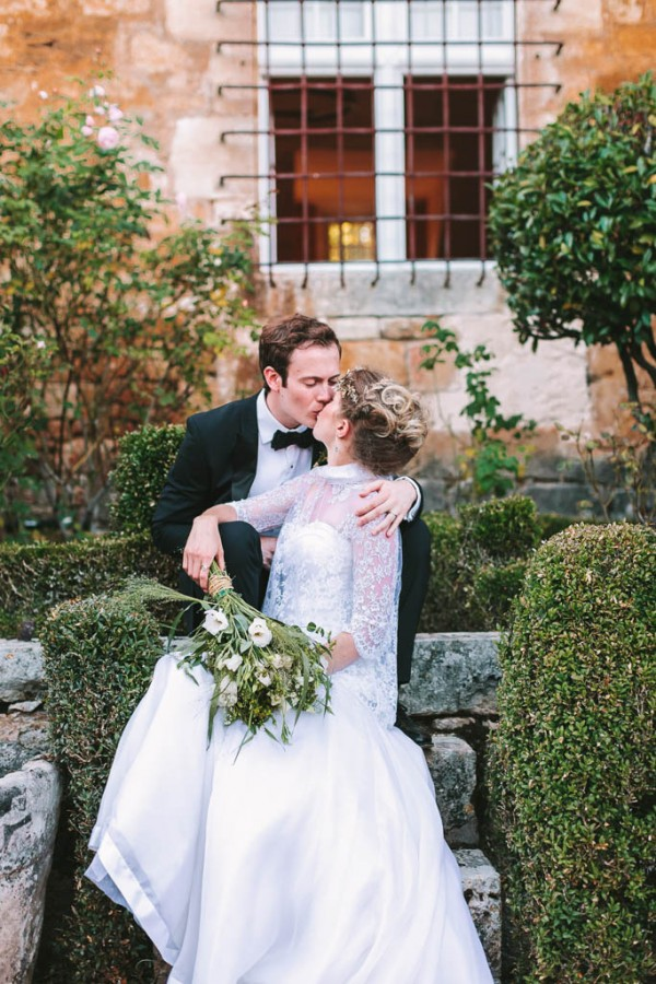 Chateau-Wedding-Southern-France-StudioA+Q (20 of 47)