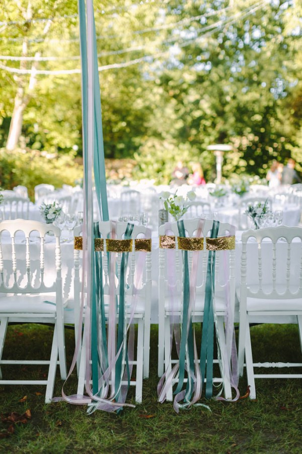 Chateau-Wedding-Southern-France-StudioA+Q (21 of 47)
