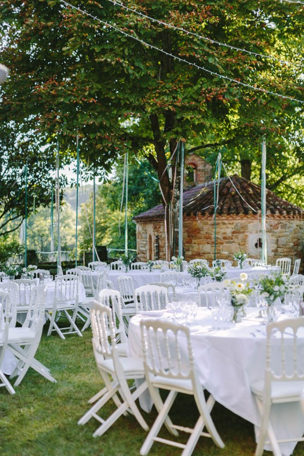 Chateau-Wedding-Southern-France-StudioA+Q (22 of 47)