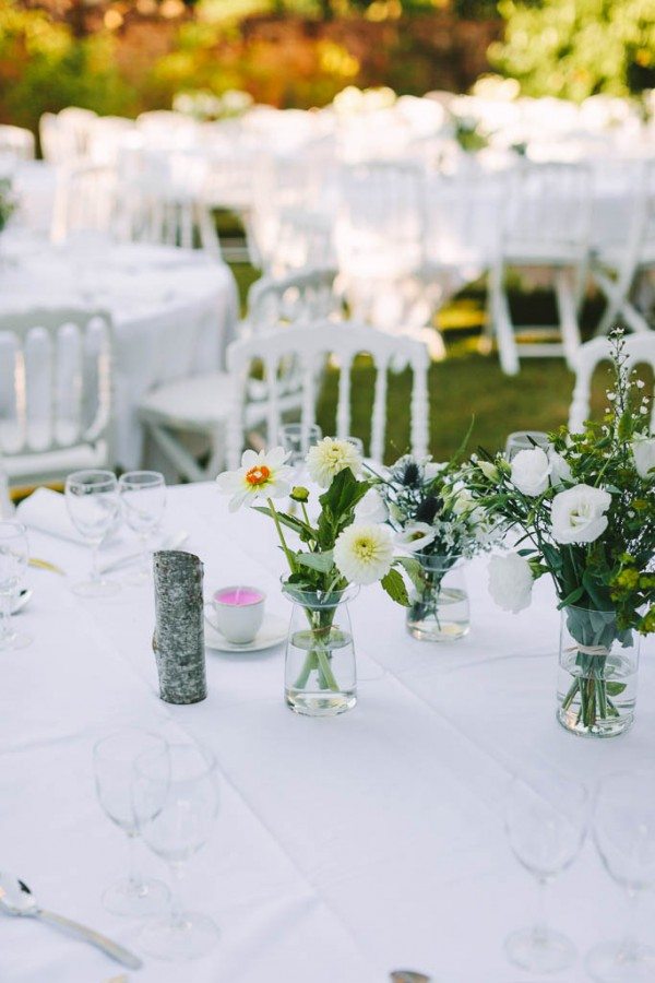 Chateau-Wedding-Southern-France-StudioA+Q (23 of 47)