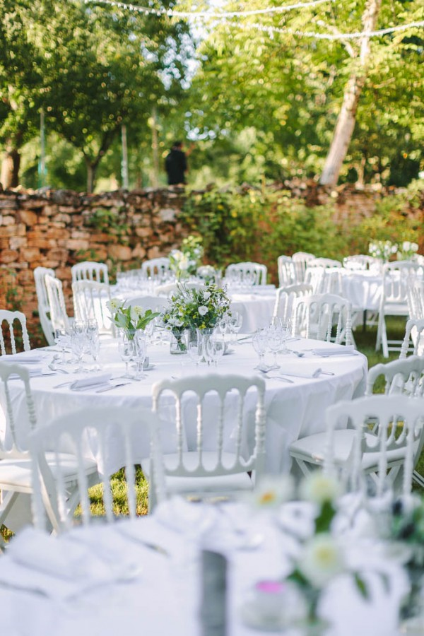 Chateau-Wedding-Southern-France-StudioA+Q (24 of 47)