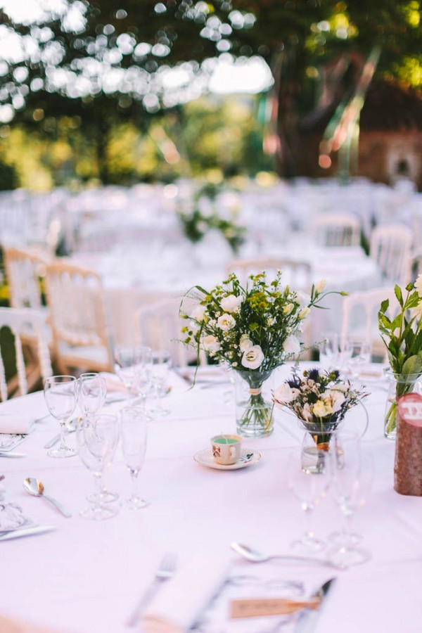 Chateau-Wedding-Southern-France-StudioA+Q (25 of 47)
