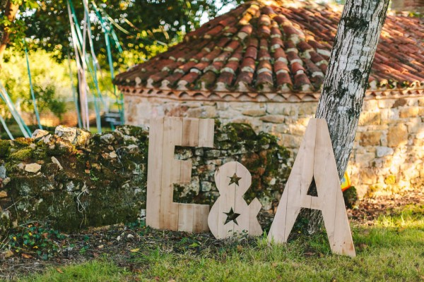 Chateau-Wedding-Southern-France-StudioA+Q (26 of 47)