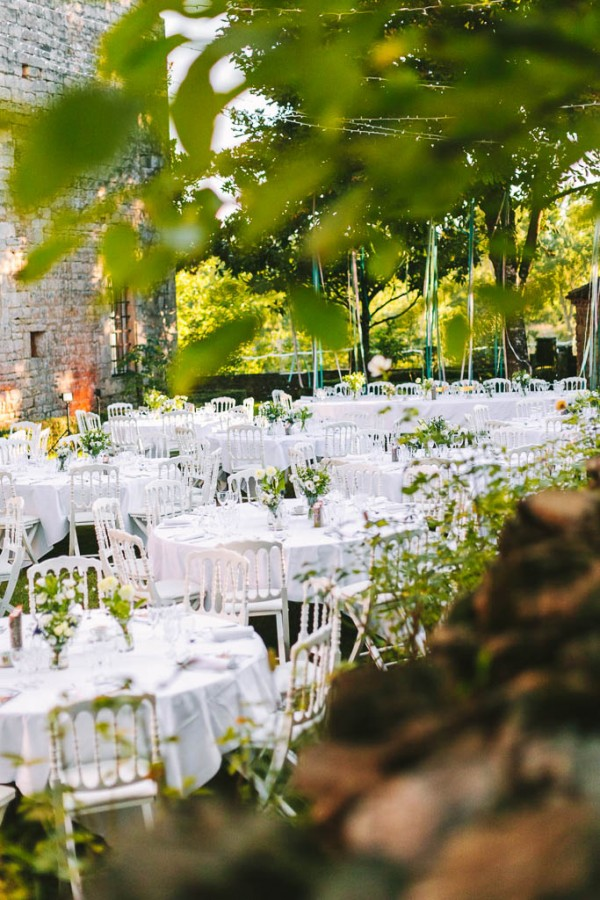 Chateau-Wedding-Southern-France-StudioA+Q (27 of 47)