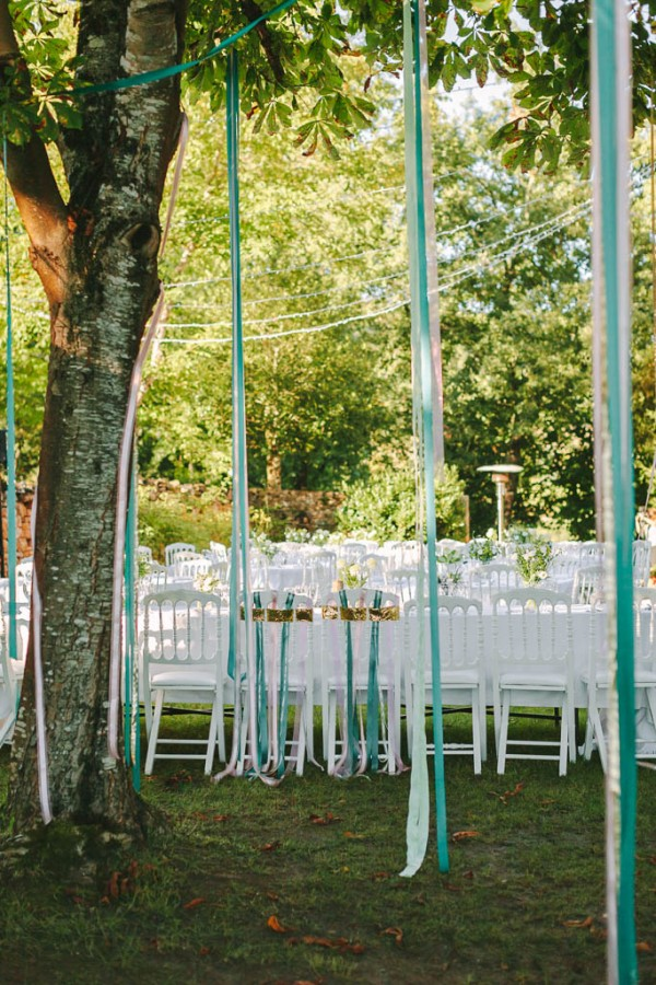Chateau-Wedding-Southern-France-StudioA+Q (29 of 47)