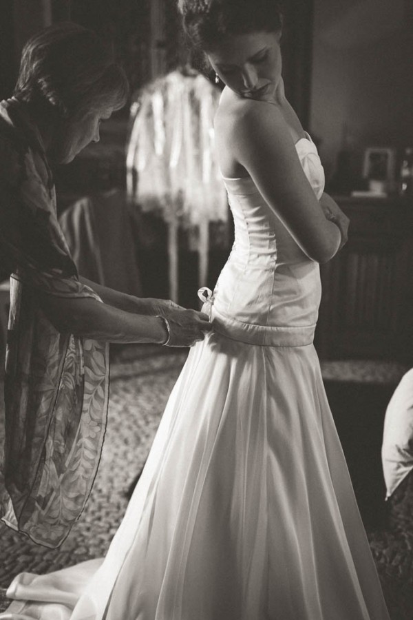 Chateau-Wedding-Southern-France-StudioA+Q (3 of 47)