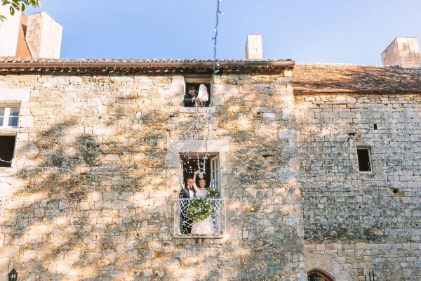 Chateau-Wedding-Southern-France-StudioA+Q (30 of 47)