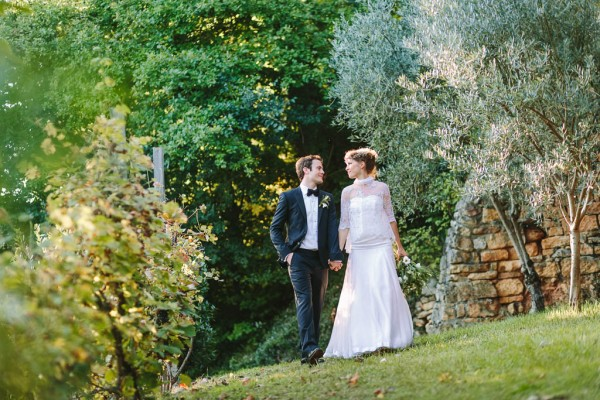 Chateau-Wedding-Southern-France-StudioA+Q (31 of 47)