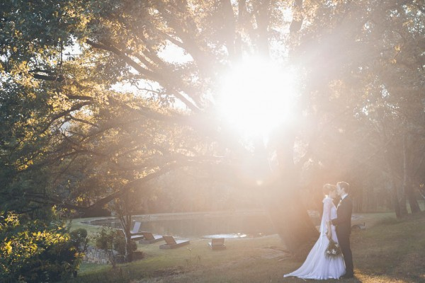 Chateau-Wedding-Southern-France-StudioA+Q (32 of 47)
