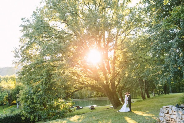 Chateau-Wedding-Southern-France-StudioA+Q (33 of 47)
