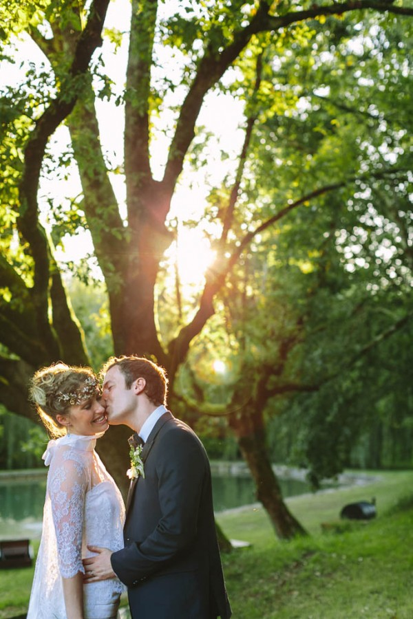 Chateau-Wedding-Southern-France-StudioA+Q (34 of 47)