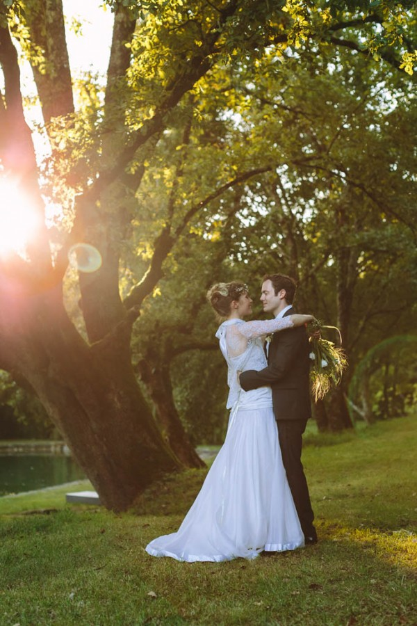 Chateau-Wedding-Southern-France-StudioA+Q (35 of 47)