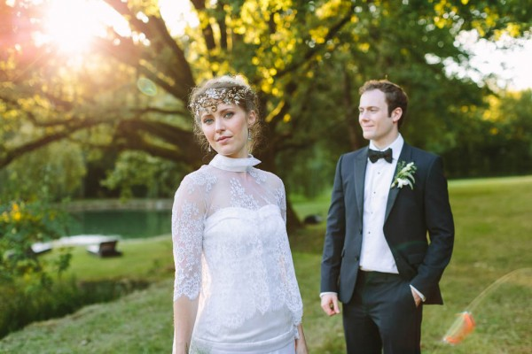Chateau-Wedding-Southern-France-StudioA+Q (36 of 47)