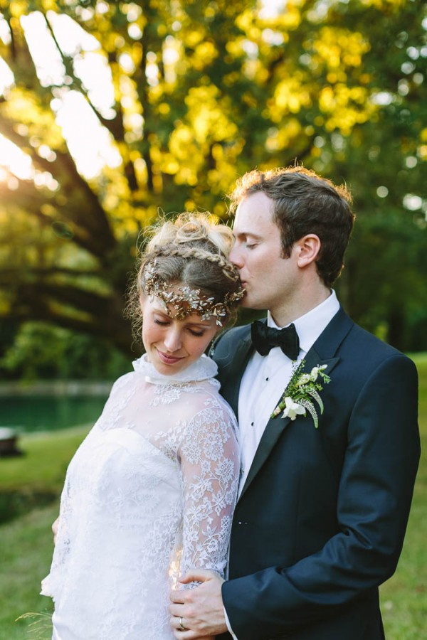 Chateau-Wedding-Southern-France-StudioA+Q (37 of 47)