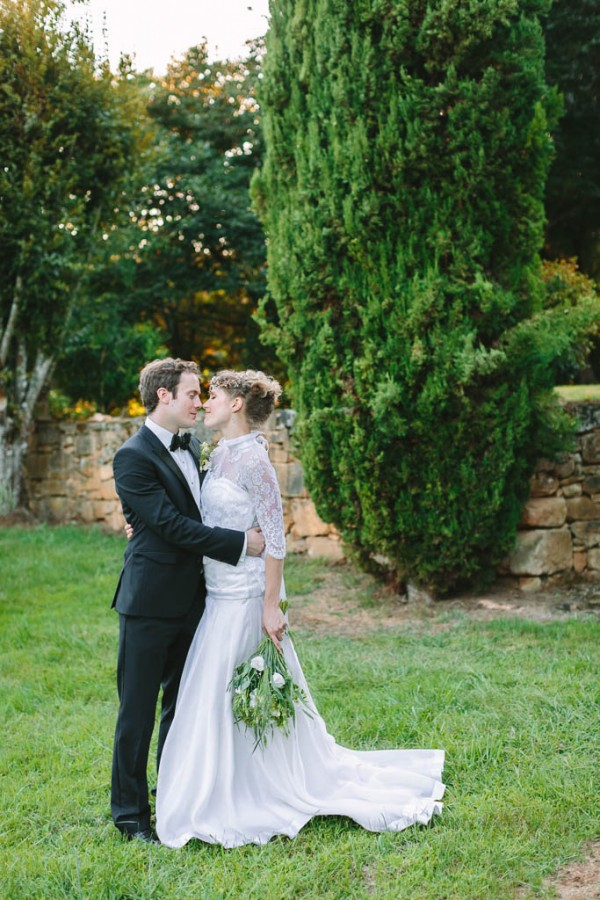 Chateau-Wedding-Southern-France-StudioA+Q (38 of 47)