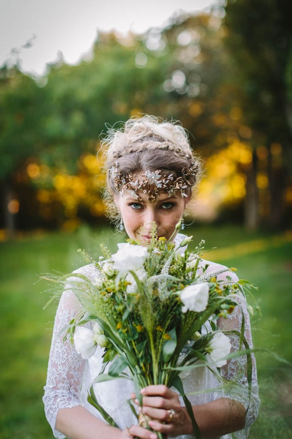 Chateau-Wedding-Southern-France-StudioA+Q (39 of 47)