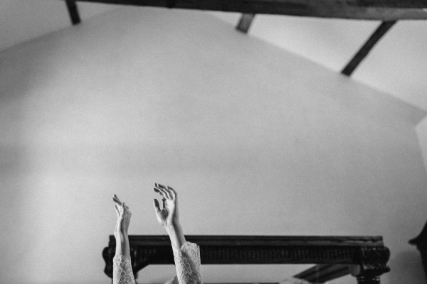 Chateau-Wedding-Southern-France-StudioA+Q (4 of 47)