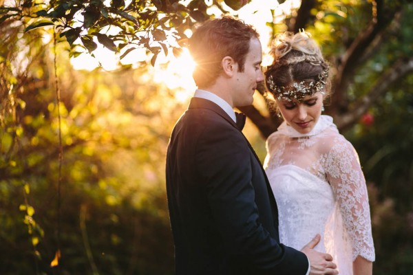 Chateau-Wedding-Southern-France-StudioA+Q (40 of 47)
