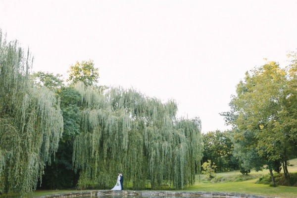 Chateau-Wedding-Southern-France-StudioA+Q (41 of 47)