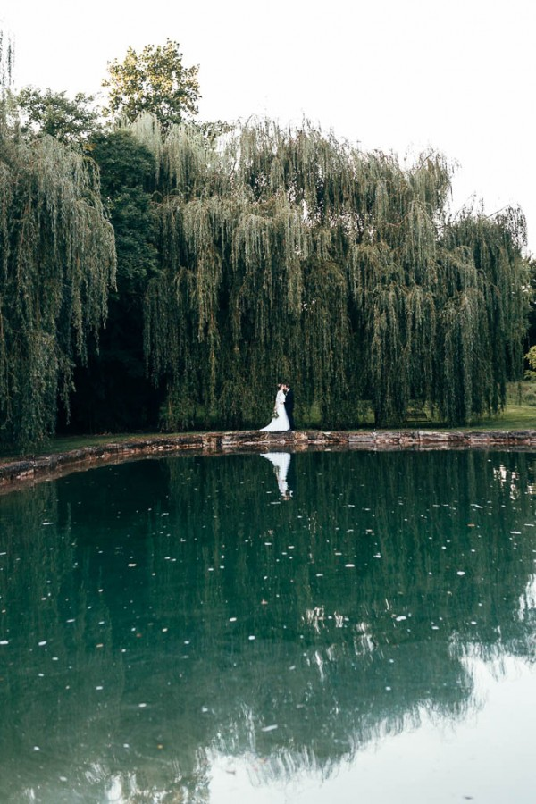 Chateau-Wedding-Southern-France-StudioA+Q (42 of 47)